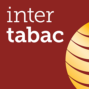 InterTabac Logo 300